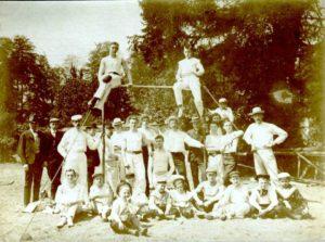 begin-1900-bij-de-theeschenkerij-op-sonsbeek