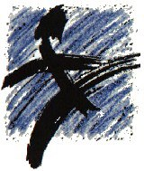 logo-aac-vlak-na-de-fusie-met-arnhemia