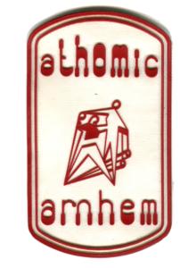logo-athomic