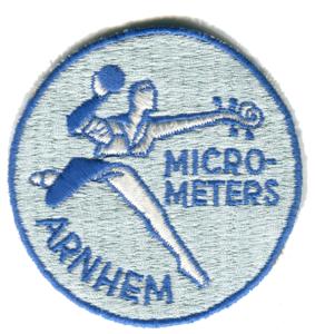 logo-micrometers