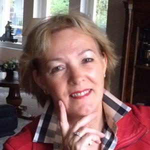Ellen van Boxtel